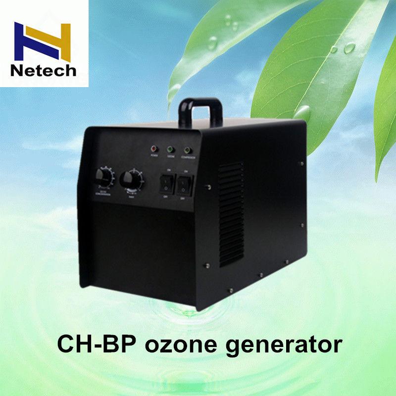 generador negro 70 del ozono del coche del tratamiento de aguas del generador del ozono 110w. Black Bedroom Furniture Sets. Home Design Ideas